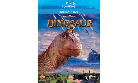 Dinosaur a68b99a8-63ba-4d9e-91bc-0dc79606f6c6