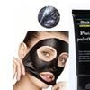 Remove Blackhead Facial Mask 50g