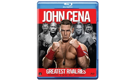 WWE: John Cena's Greatest Rivalries (Blu-Ray) 3df993ab-c5c8-41e2-a1f0-d259bc5684ab