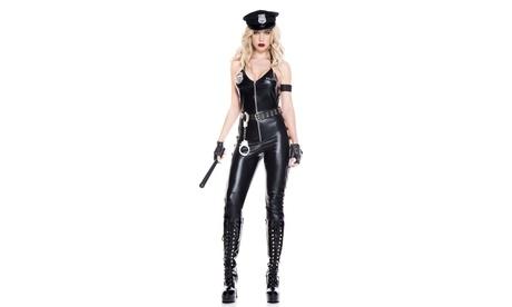Music Legs Sensual Police Costumes 3c6f79d0-41e3-47e8-8b88-25bece86b17c