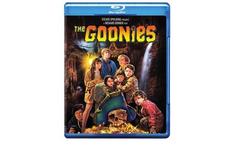 Goonies, The (BD) 17df4343-419e-442a-8537-997d7015e372