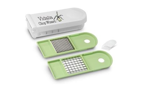 Vidalia Chop Wizard b077b6ec-ff0e-43e6-b0c9-80286654b719