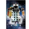 Doctor Who - Daleks