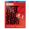 West Side Story: 50th Anniversary Edition (Blu-ray)