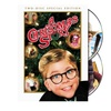 A Christmas Story 2-Disc Special Edition (DVD)