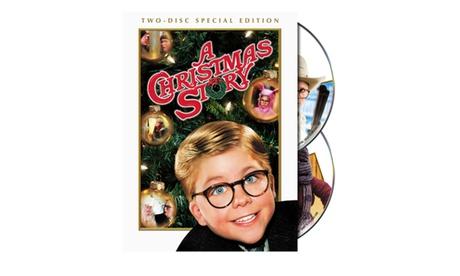 A Christmas Story 2-Disc Special Edition (DVD) e2df508a-ab50-4813-8e55-e6948b85f8a4