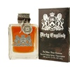 Dirty English Edt Spray 3.4 Oz