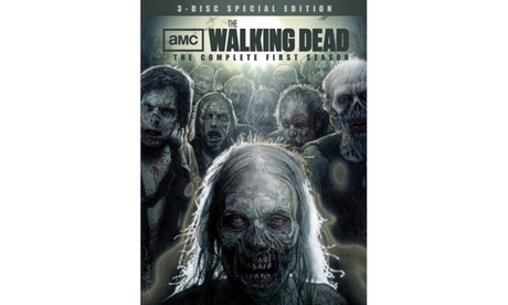 Walking Dead, The Special Edition SSN 1 3c925942-c390-45fb-9ff0-7b7af2e09ec1