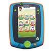 LeapFrog LeapPad 2 GLO 4GB Educational Kids Learning Tablet (Refurb)