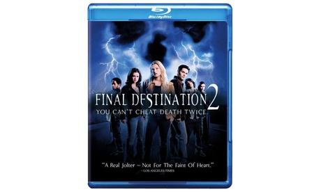 Final Destination 2 (BD) 6f9af24f-a62c-4871-90e2-f5e15c74841e