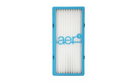Holmes AER1 HEPA Type Total Air Filter, HAPF30AT cb63f872-a25a-4adb-b2c7-881270a47df7