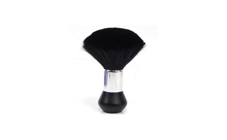 Neck Duster Brush for Salon Stylist Barber Hair Cutting Make Up 6a884f08-eddf-4ec9-87a9-ce146d8ea5bb