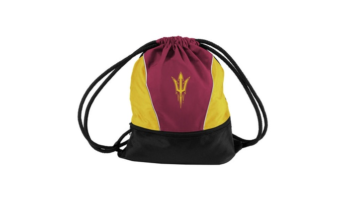 AZ State Sprint Pack