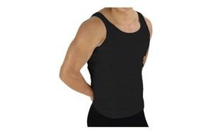 Men's Endurance Compression Undershirt
