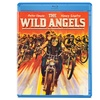 The Wild Angels BD