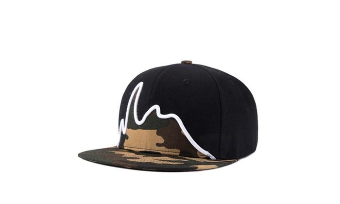 Brand New Snapback Caps
