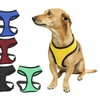 Adjustable Mesh Pet Harness For Your Small Pet OrDog