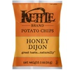 Kettle Potato Chips 2 oz. Bags