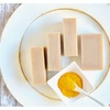 Turmeric Oatmeal Honey Face Wash Soap