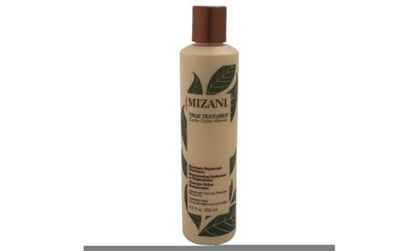 Mizani True Textures Moisture Replenish Shampoo Shampoo cc0c7cad-ce0a-4221-971e-ae2596f63e3f