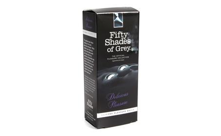 Fifty Shades Silicone Ben Wa Balls 234678fd-7c8f-4479-8300-cf8ca3ff9cab