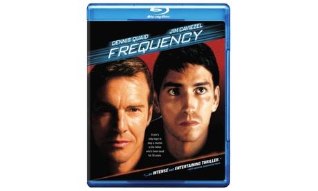 Frequency (BD) 91e07dc6-d9da-4a2a-af32-aa2723b5ddc4