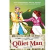 The Quiet Man (60th Anniversary Special Edition) DVD