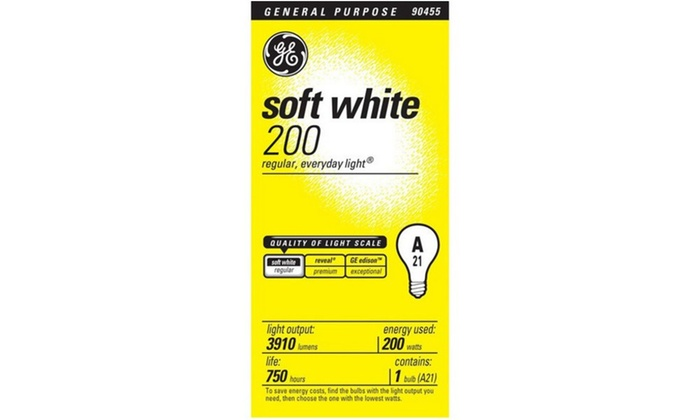 200aw Softwhite