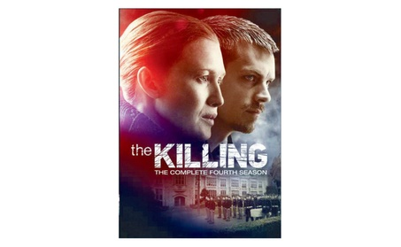 The Killing: The Complete Fourth Season 18fdf82c-01f4-40d8-b4a5-893c6744f02c
