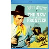 The New Frontier BD