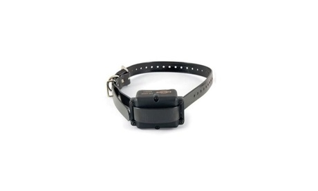 PetSafe Yard and Park Trainer Add-A-Dog Collar Black 3ef9647b-1ca6-48d8-b7d7-8e22e8085bef