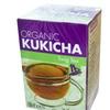 Eden Organic Kukicha Twig Tea Bags, 16 CT.
