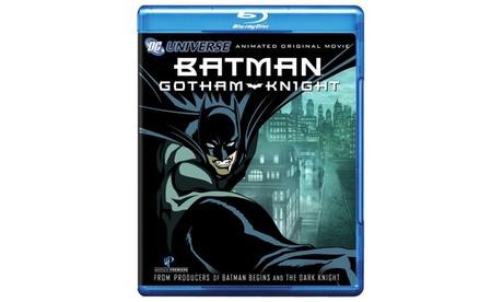 Batman: Gotham Knight (BD) 07c5a2d5-76c9-4040-8214-daedae150f2b