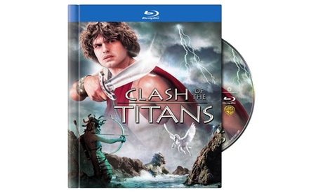 Clash of the Titans (1981) 4c2abac4-ac87-4ad7-a8c7-5b65c182a5a7