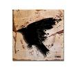 Roderick Stevens The Raven 3 Canvas Print