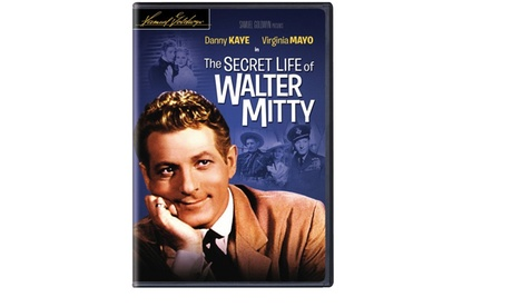 Secret Life of Walter Mitty, The (DVD) 36adbf15-b857-49ae-8d51-1da0a3727b36