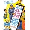 It's in the Bag DVD
