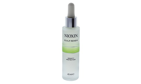 Nioxin Scalp Renew Density Protection Treatment (1.5 Oz.) f35260c1-6769-48ab-9cf2-b2c55ad42469