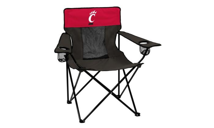 Cincinnati Elite Chair