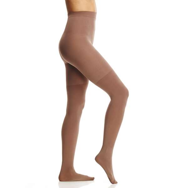 446ea926f7f85 ASSETS RED HOT LABEL BY SPANX Shaping Tights | Groupon