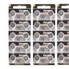 100 Energizer A76 Batteries