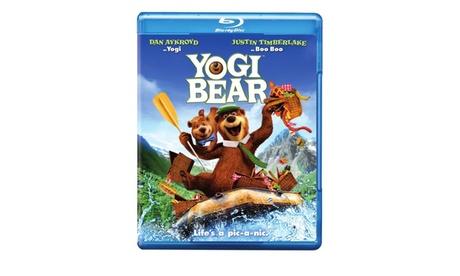 Yogi Bear (Blu-ray) f6104695-f29b-4fa6-b078-3a0268221024