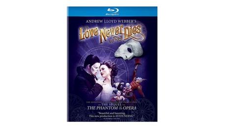 Andrew Lloyd Webber's Love Never Dies 4bd7f2dc-2f33-4fd4-9c05-c60617b2a2c3