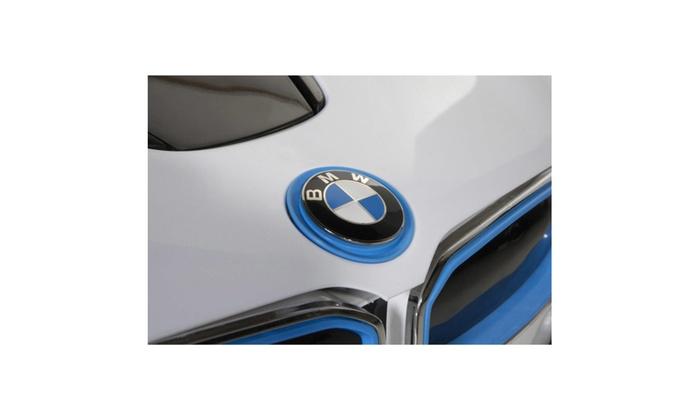 Dynacraft 6V BMW i8 Concept | Groupon