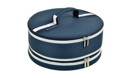 Bold Pie/Cake Carrier 71fd7d98-5408-400b-ba43-0d00d07e7468