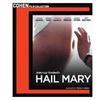 Hail Mary (Blu-ray)