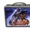 Star Wars: The Empire Strikes Back Lunch Tin