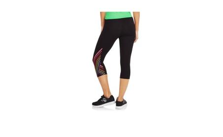 Athletic Works Women's Leggings 5e33ae0e-d5d2-400e-9d7b-b7a73bd0e58a