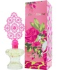 Betsey Johnson Eau De Parfum Spray 1.6 Oz