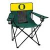 Oregon Elite Chair